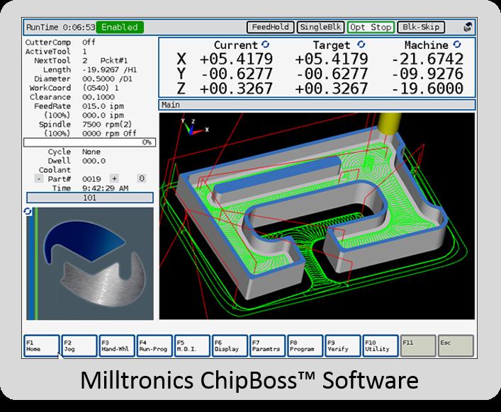 ChipBoss1