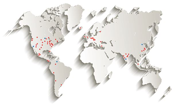 Distributor Map.jpg