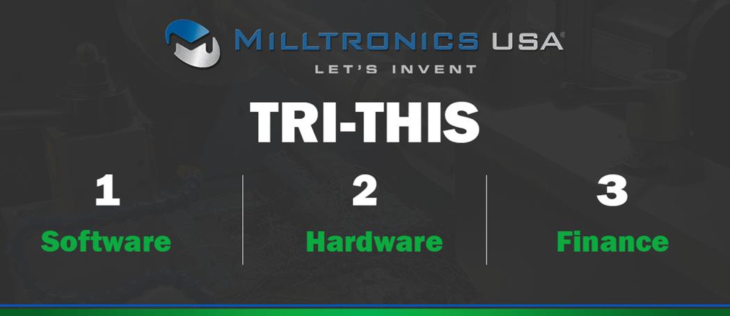 Tri-This_Promo-1